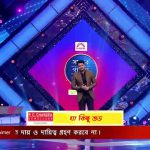 Sa Re Ga Ma Pa Bangla 2018 (Zee Bangla) 6th April 2019 Watch Online