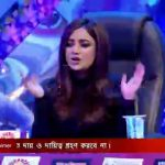 Sa Re Ga Ma Pa Bangla 2018 (Zee Bangla) 7th April 2019 Watch Online