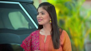 Saajna 22nd April 2019 Full Episode 7 Watch Online