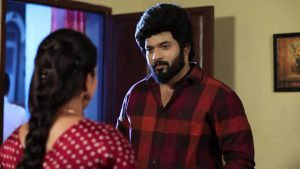 Sembaruthi 24th April 2019 Full Episode 459 Watch Online