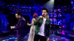 The Voice India Season 3 20th April 2019 Watch Online