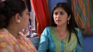 Tula Pahate Re 19th April 2019 Full Episode 218 Watch Online