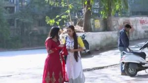 Tula Pahate Re 23rd April 2019 Full Episode 221 Watch Online