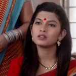 Tuzyat Jeev Rangala 15th April 2019 Full Episode 806