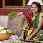 Tuzyat Jeev Rangala 18th April 2019 Full Episode 809