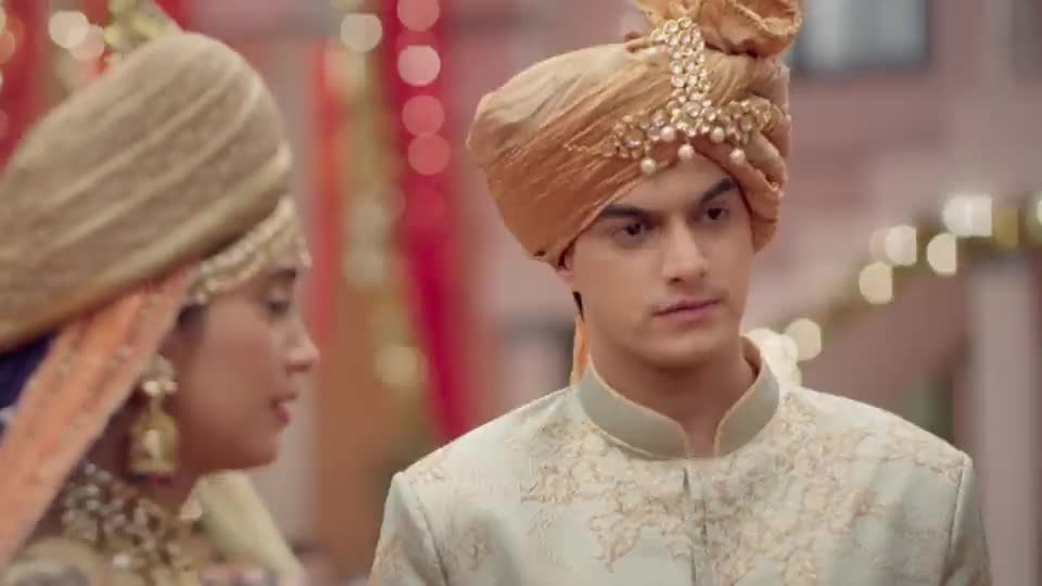 Yeh Rishta Kya Kehlata Hai 24th April 2019 Full Episode 2912
