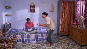 Aamhi Doghi 20th May 2019 Full Episode 284 Watch Online
