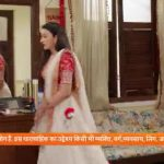 Aap Ke Aa Jane Se 2nd May 2019 Full Episode 338 Watch Online
