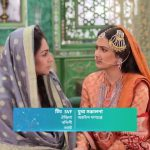 Ami Sirajer Begum 16th May 2019 Full Episode 124 Watch Online