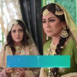 Ami Sirajer Begum 1st May 2019 Full Episode 113 Watch Online