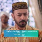 Ami Sirajer Begum 2nd May 2019 Full Episode 114 Watch Online