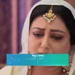 Ami Sirajer Begum 6th May 2019 Full Episode 116 Watch Online
