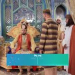 Ami Sirajer Begum 7th May 2019 Full Episode 117 Watch Online