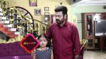 Anjali Kalyanamam Kalyanam season 2 20th May 2019 Full Episode 70