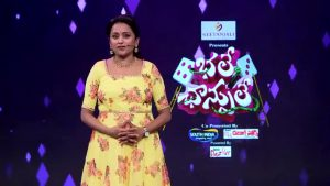 Bhale ChanceLe Season 2 23rd May 2019 Watch Online