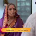 Bheti Lagi Jeeva 10th May 2019 Full Episode 224 Watch Online