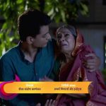 Bheti Lagi Jeeva 3rd May 2019 Full Episode 218 Watch Online
