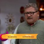 Bheti Lagi Jeeva 6th May 2019 Full Episode 220 Watch Online