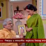 Bokul Kotha 10th May 2019 Full Episode 444 Watch Online
