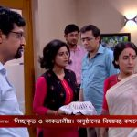Bokul Kotha 1st May 2019 Full Episode 435 Watch Online