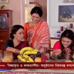 Bokul Kotha 20th May 2019 Full Episode 452 Watch Online