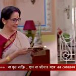 Bokul Kotha 3rd May 2019 Full Episode 437 Watch Online