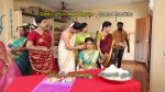 Chinnathambi 20th May 2019 Full Episode 418 Watch Online