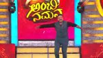 Colors Kannada Events & Awards Show 17th May 2019 Watch Online
