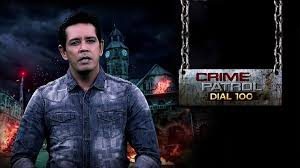 Crime Patrol 20th May 2019 Full Episode 1071 Watch Online
