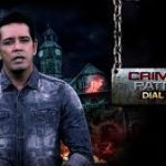 Crime Patrol 8th May 2019 Full Episode 1063 Watch Online