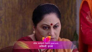 Ghadge & Sunn 22nd May 2019 Full Episode 579 Watch Online