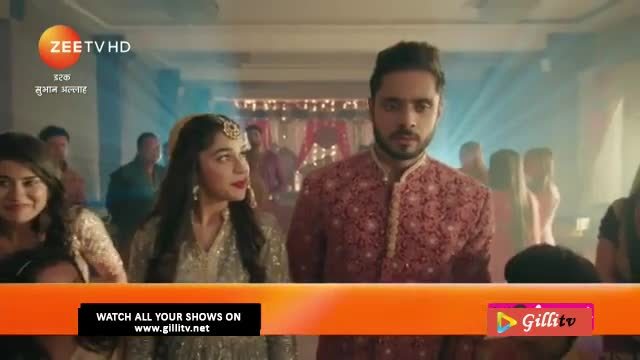 Ishq Subhan Allah 24th May 2019 Full Episode 322 Watch