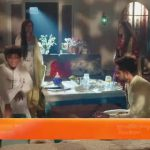 Ishq Subhan Allah 7th May 2019 Full Episode 309 Watch Online