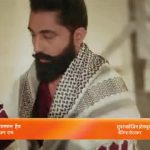 Ishq Subhan Allah 8th May 2019 Full Episode 310 Watch Online