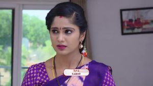 Koilamma 23rd May 2019 Full Episode 849 Watch Online