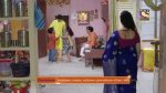 Ladies Special 2 10th May 2019 Full Episode 119 Watch Online