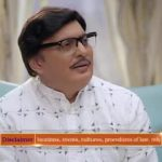 Ladies Special 2 13th May 2019 Full Episode 120 Watch Online
