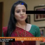Ladies Special 2 1st May 2019 Full Episode 112 Watch Online