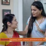 Ladies Special 2 21st May 2019 Full Episode 126 Watch Online