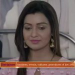 Ladies Special 2 23rd May 2019 Full Episode 128 Watch Online