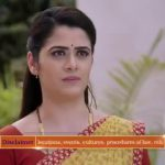 Ladies Special 2 6th May 2019 Full Episode 115 Watch Online