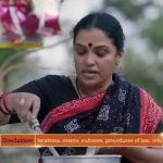 Ladies Special 2 8th May 2019 Full Episode 117 Watch Online