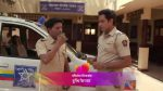 Maharashtra Jagte Raho 24th May 2019 Full Episode 50