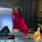 Naagin Season 3 19th May 2019 Full Episode 100 Watch Online
