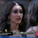 Naagin Season 3 26th May 2019 Full Episode 102 Watch Online