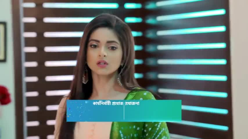 Nojor 20th May 2019 Full Episode 56 Watch Online