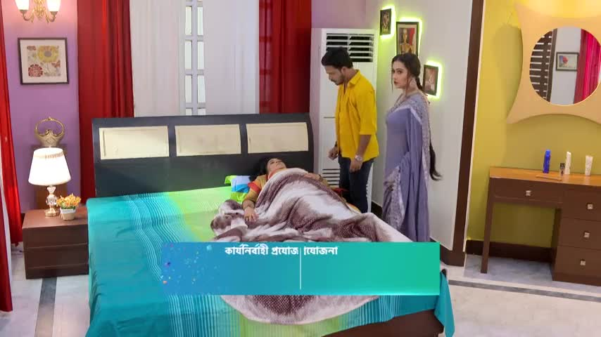 Nojor 24th May 2019 Full Episode 60 Watch Online Gillitv