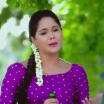 Paaru 17th May 2019 Full Episode 121 Watch Online