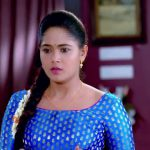 Paaru 3rd May 2019 Full Episode 110 Watch Online