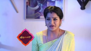 Pandian Stores 22nd May 2019 Full Episode 166 Watch Online